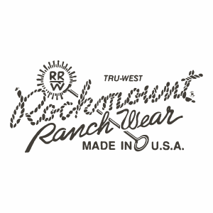 Rockmount - ロックマウント