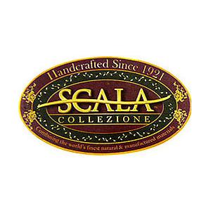 SCALA - スカラ