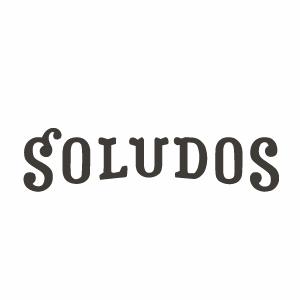 SOLDOS - ソルドス