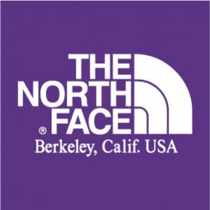 THE NORTH FACE PURPLE LABEL - ノース フェイス パープルレーベル