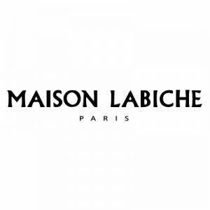 MAISON LABICHE - メゾンラビッシュ