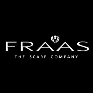 FRAAS - ヴィ・フラース