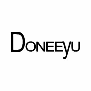DONEEYU - ドニーユ