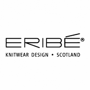 ERIBE - エリベ