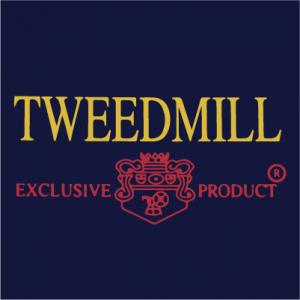 TWEED MILL - ツィードミル