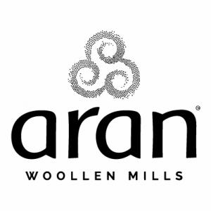 ARAN WOOLLEN MILLS - アラン ウーレンミルズ