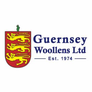 Guernsey Woollens - ガンジーウーレンズ
