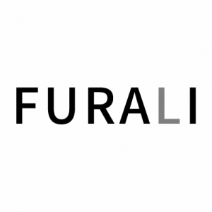 FURALI - フラリ
