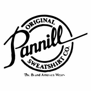 PANNILL - パニール