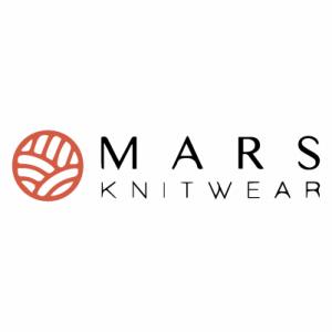 Mars Knitwear - マーズニットウェア