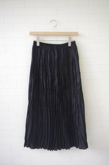 Rockmount - 9999 スカート