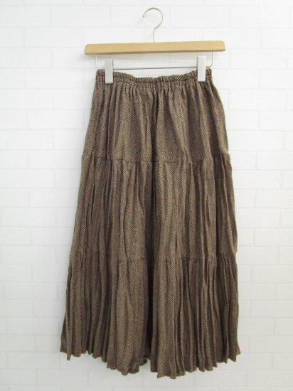 Rockmount - 9948 スカート
