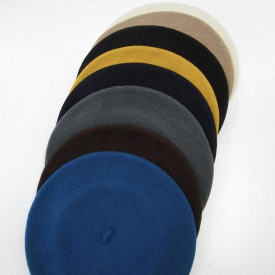 Le Beret Francais - ベレー帽