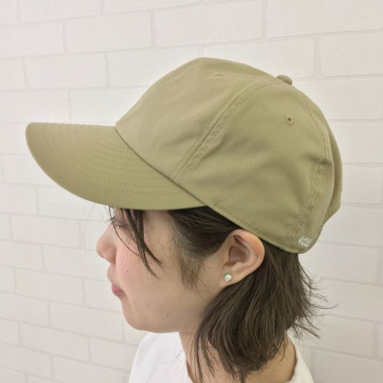 THE NORTH FACE PURPLE LABEL -65/35 GORE-TEX INFINIUM Cap(NN8100N)正規取扱商品