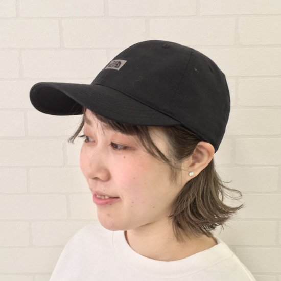 THE NORTH FACE PURPLE LABEL - Stretchtwill Field Cap(NN8052N)正規取扱商品