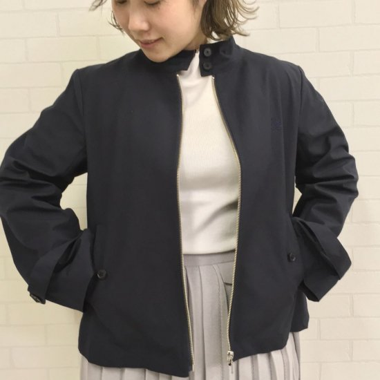 FRED PERRY - HARRINGTON JACKET(F6331)正規取扱商品