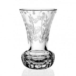 【FERN】Posy Vase 4