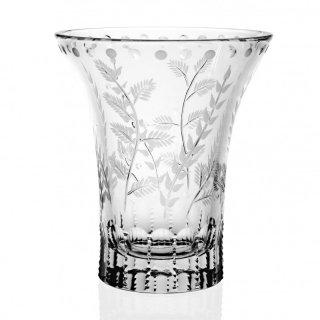 【FERN】Tulip Vase 6