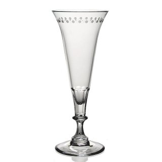 <img class='new_mark_img1' src='https://img.shop-pro.jp/img/new/icons20.gif' style='border:none;display:inline;margin:0px;padding:0px;width:auto;' />【FELICITY】Champagne Flute 8½