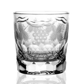 【CORDELIA】Tumbler Liqueur 2¼