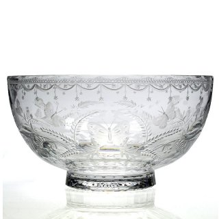 <img class='new_mark_img1' src='https://img.shop-pro.jp/img/new/icons34.gif' style='border:none;display:inline;margin:0px;padding:0px;width:auto;' />【ABIGAIL】Wedding Bowl 9¾