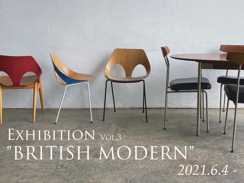 ギャラリー_Exhibition