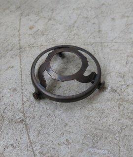 フレンチシェードホルダー 真鍮ブロンズ仕上げ