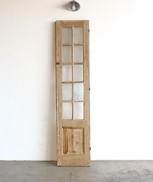 ドア[LY]