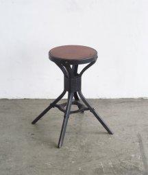 Evertaut stool[AY]