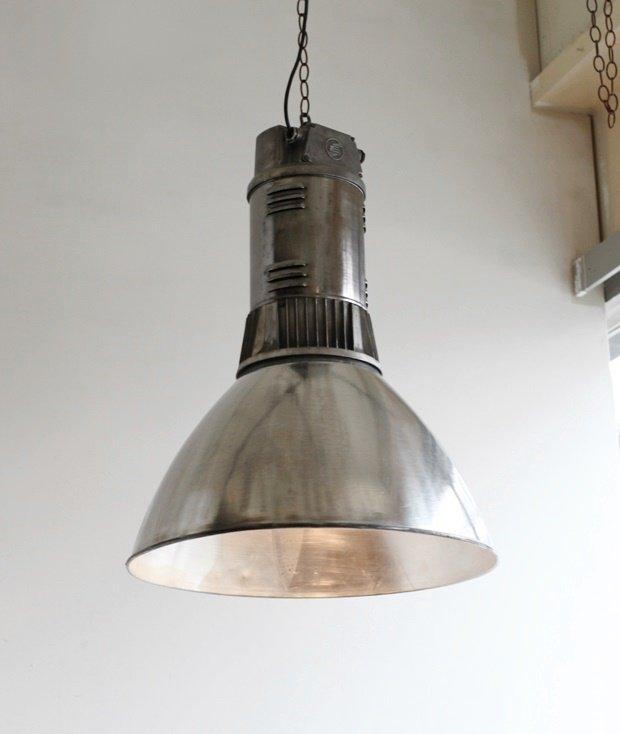 large alm lamp[AY]