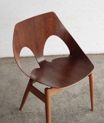 Carl Jacobs /  Jason chair[AY]