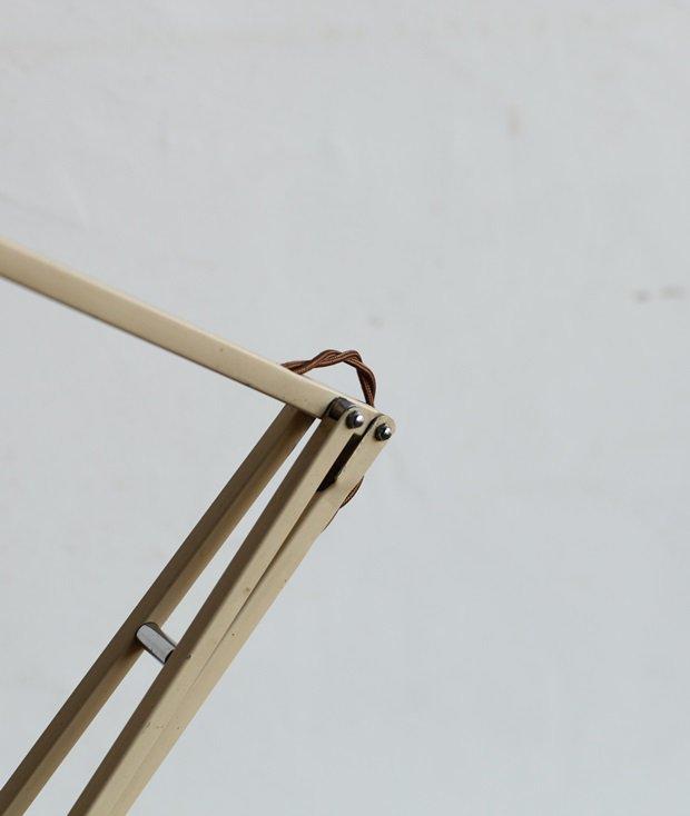 Anglepoise 1227 デスクランプ[LY]