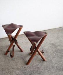 hunting stool[DY]