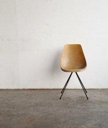 chair / jean rene picard
