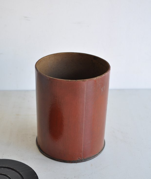 Box[LY]