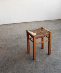 stool / Pierre Gautier-Delaye[LY]