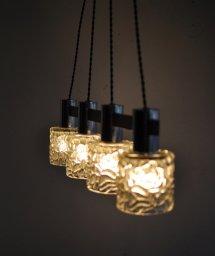 ランプ[LY]