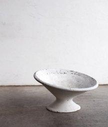 plater pot / Willy Guhl[LY]