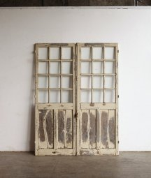 pair door[LY]