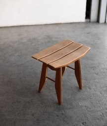 stool / Guillerme & Chambron[DY]
