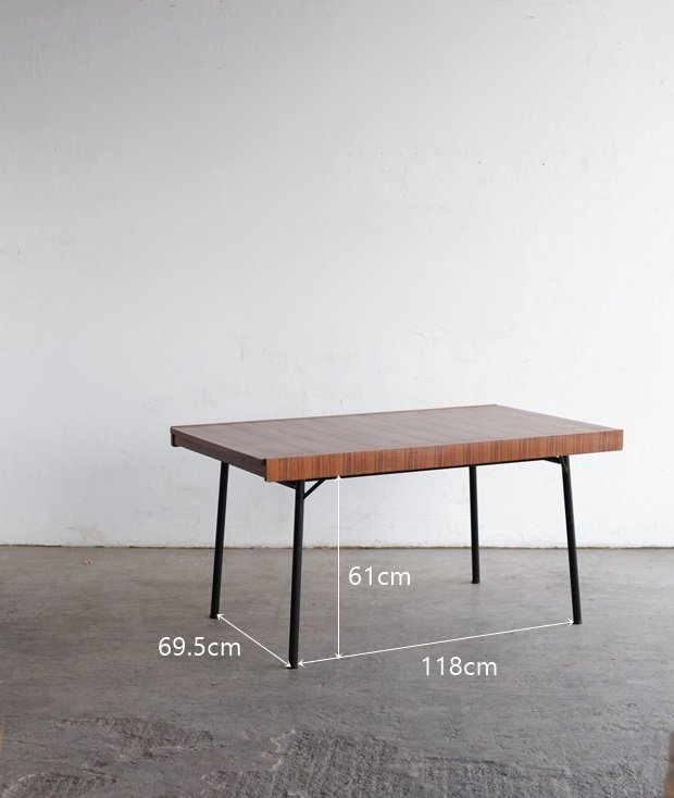 table[DY]