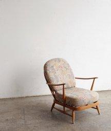 ERCOL sofa[LY]