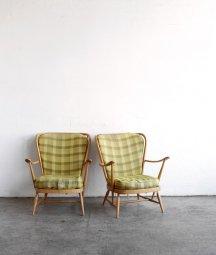 ERCOL sofa [LY]
