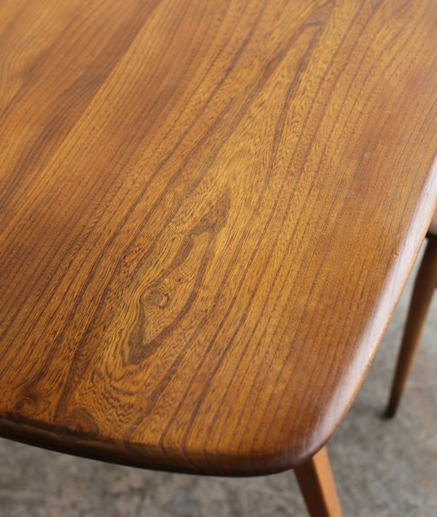 ERCOL refectory table [LY]