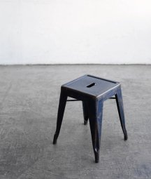 TOLIX stool[LY]