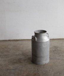 Milk tin[LY]