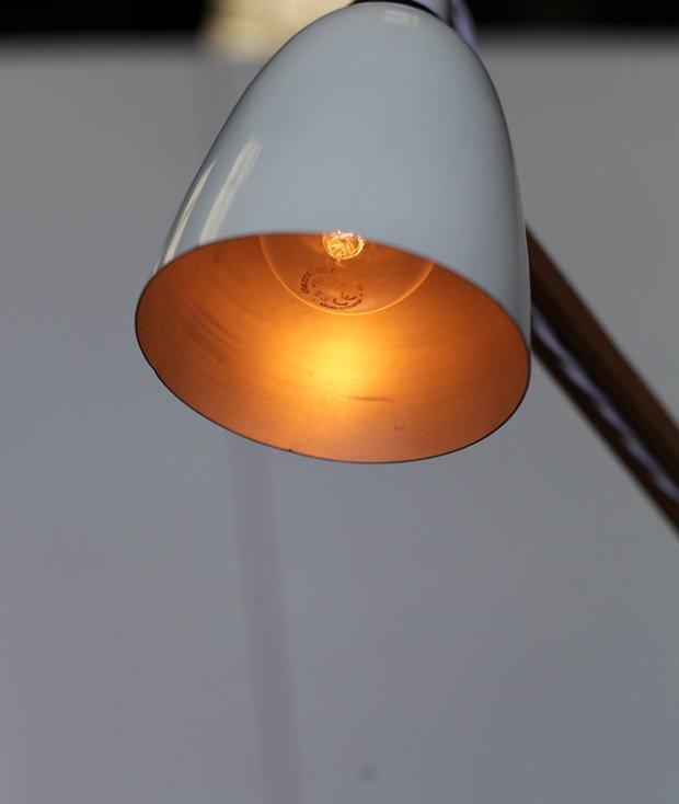 MAC LAMP [DY]