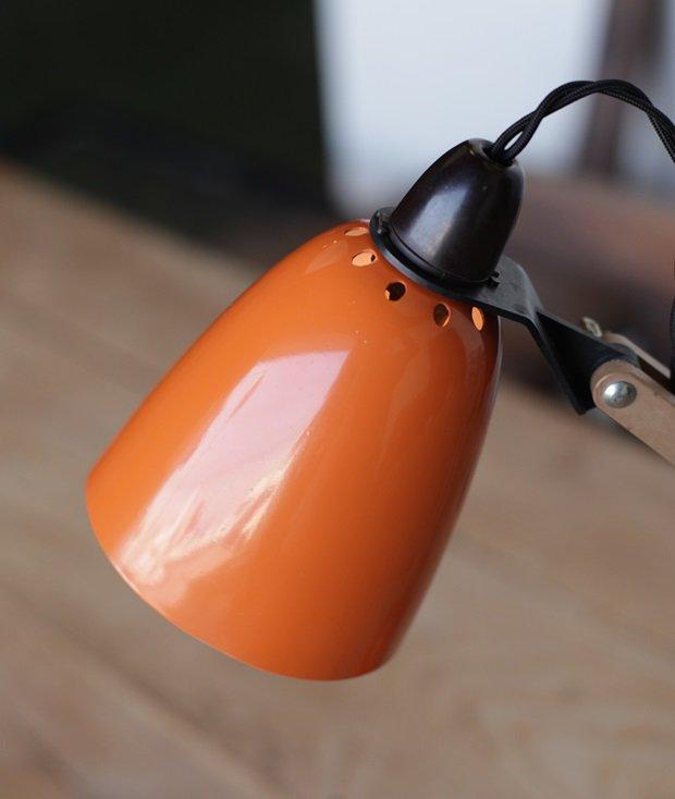 MAC LAMP [LY]