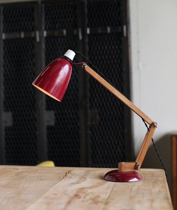 MAC LAMP [AY]