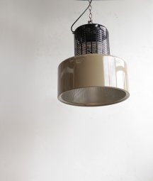 <img class='new_mark_img1' src='https://img.shop-pro.jp/img/new/icons23.gif' style='border:none;display:inline;margin:0px;padding:0px;width:auto;' />Holophane pendant lamp[AY]